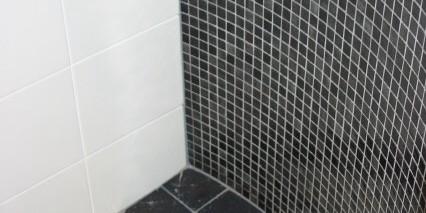 badkamer, sanitair